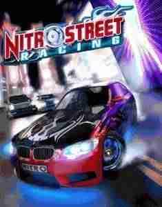 Descargar Nitro Racers [English] por Torrent